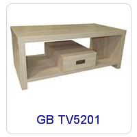 GB TV5201